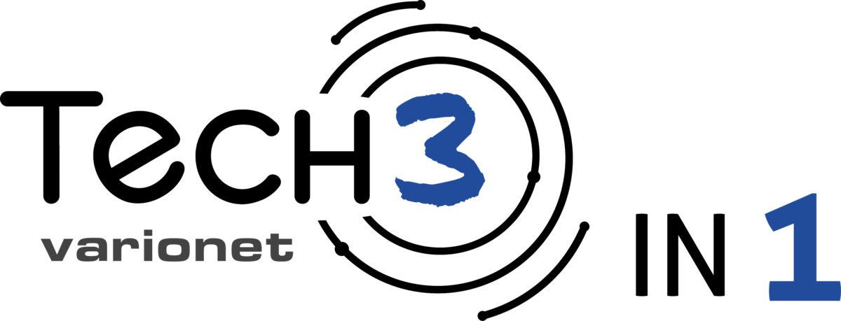 Fichier-1logo-tech-3-EN