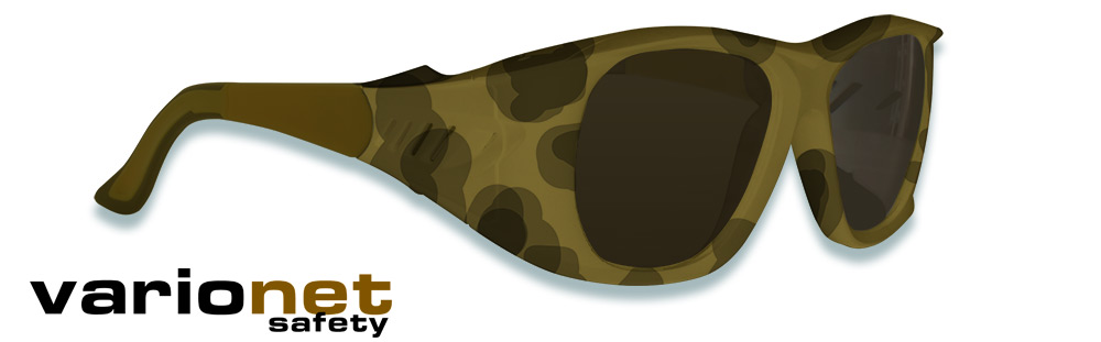 Safety-army-kaki-camouflage