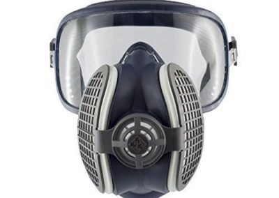 Masque Elipse A1P3 Intégral