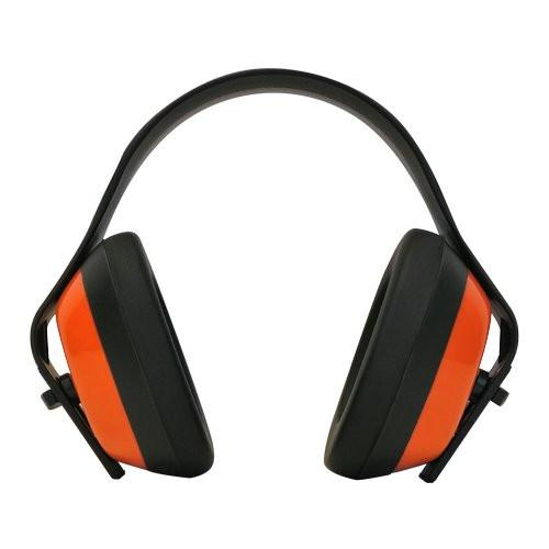 EK08 – Casque Anti Bruit ESSENTIEL