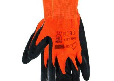 Gants de Protection Multi-usage