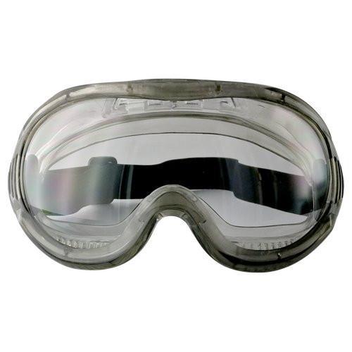 EK04 – Masque de Protection ESSENTIEL
